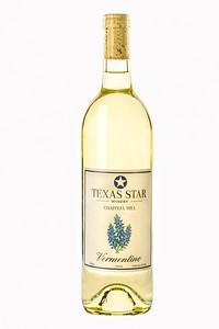 Texas Star Winery-4