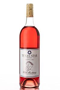 Texas Star Winery-1