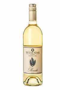 Texas Star Winery-6