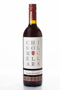 Texas Star Winery-15