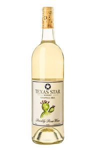 Texas Star Winery-2