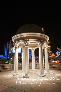 Photos of Las Vegas Strip