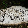 Welcome Friends<br /> The Lindheimer House is located in the city of New Braunfels, county of Comal, in the U.S. state of Texas.