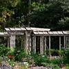The Rose Garden<br /> Hodges Garden State Park, LA