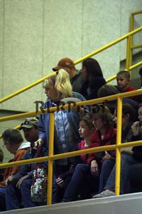 Teams of Tomorrow Coleman @ CHS Girls Jan 25, 2011 (6)