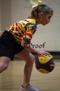 Teams of Tomorrow Coleman @ CHS Girls Jan 25, 2011 (43)