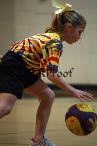 Teams of Tomorrow Coleman @ CHS Girls Jan 25, 2011 (42)