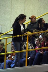 Teams of Tomorrow Coleman @ CHS Girls Jan 25, 2011 (3)