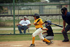 Cleburne Gold vs Stephenville Jackets June 29, 2009 (101)