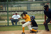 Cleburne Gold vs Stephenville Jackets June 29, 2009 (107)