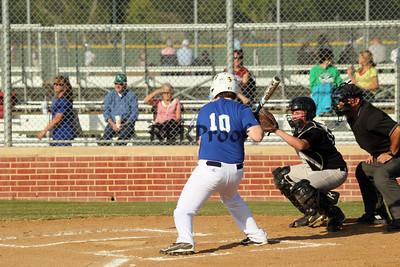 Dodgers vs Rio Vista Black April 19, 2012 (21)