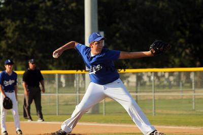 Dodgers vs Rio Vista Black April 19, 2012 (34)