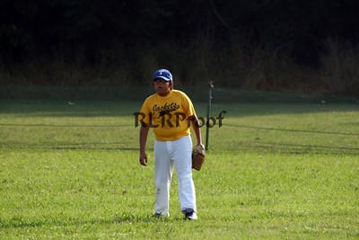 Jackets in Alvarado Tourn 2010 (4)