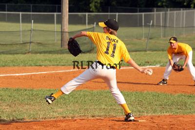 Jackets in Alvarado Tourn 2010 (25)