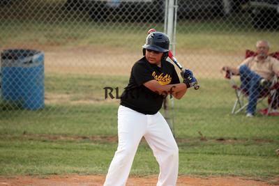Jackets in Alvarado Tourn 2010 (225)