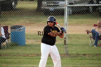 Jackets in Alvarado Tourn 2010 (227)