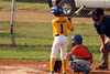 Jackets in Alvarado Tourn 2010 (37)