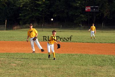 Jackets in Alvarado Tourn 2010 (34)