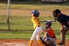 Jackets in Alvarado Tourn 2010 (38)