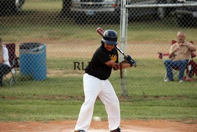 Jackets in Alvarado Tourn 2010 (221)