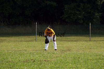Jackets in Alvarado Tourn 2010 (3)