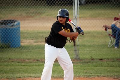 Jackets in Alvarado Tourn 2010 (223)