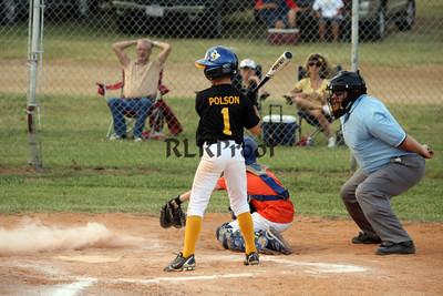 Jackets in Alvarado Tourn 2010 (235)