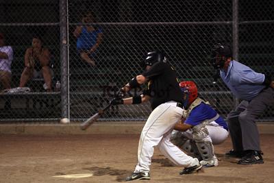 Jackets vs Duncanville June 27, 2010 (158)