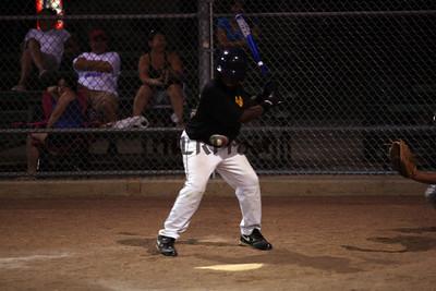 Jackets vs Duncanville June 27, 2010 (149)