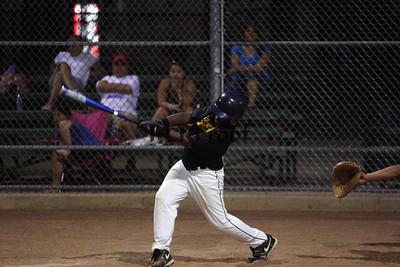 Jackets vs Duncanville June 27, 2010 (154)