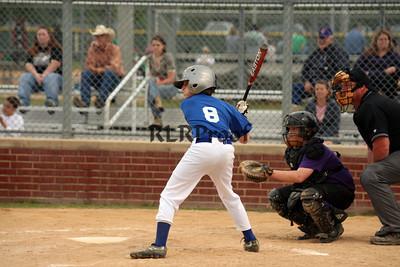 Dodgers vs Godley Luce April 15, 2010 (132)