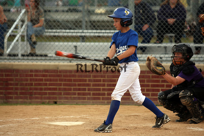 Dodgers vs Godley Luce April 15, 2010 (119)