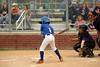 Dodgers vs Godley Luce April 15, 2010 (112)