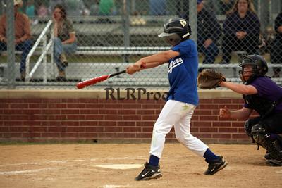 Dodgers vs Godley Luce April 15, 2010 (122)