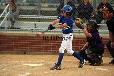 Dodgers vs Godley Luce April 15, 2010 (115)