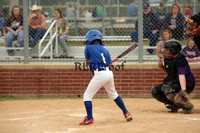 Dodgers vs Godley Luce April 15, 2010 (113)