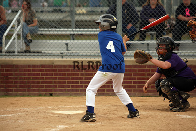 Dodgers vs Godley Luce April 15, 2010 (120)