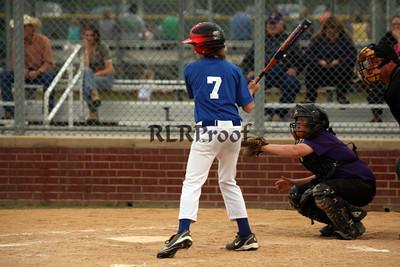 Dodgers vs Godley Luce April 15, 2010 (126)