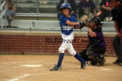 Dodgers vs Godley Luce April 15, 2010 (117)