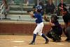 Dodgers vs Godley Luce April 15, 2010 (114)