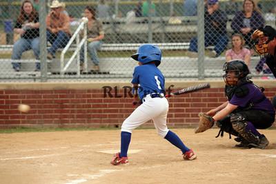 Dodgers vs Godley Luce April 15, 2010 (109)