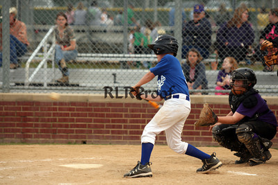 Dodgers vs Godley Luce April 15, 2010 (153)