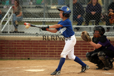 Dodgers vs Godley Luce April 15, 2010 (118)