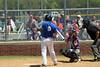 Dodgers vs Godley April 21, 2012 (134)