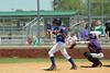 Dodgers vs Godley April 21, 2012 (137)