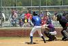 Dodgers vs Godley April 21, 2012 (138)