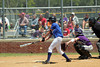 Dodgers vs Godley April 21, 2012 (139)