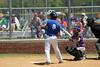 Dodgers vs Godley April 21, 2012 (133)