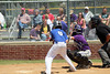 Dodgers vs Godley April 21, 2012 (145)