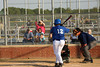 Dodgers vs Rio Vista Black April 12, 2010 (104)